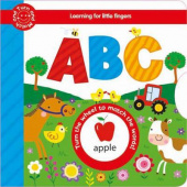 Turn, Match, Learn: ABC