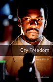 OBL 6: Cry Freedom