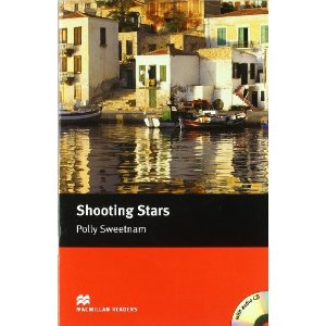 Shooting Stars (with Audio CD)