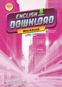 English Download С1: Workbook with Overprinted Answer Key