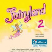 Fairyland 2 ieBook (international)