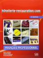 Hotellerie-restauration.com 2e edition