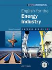 Express Series English for the Energy Industry