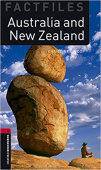 OBF 3: Australia and New Zealand with MP3 download