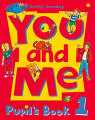 You and Me (Oxford University Press)