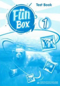 Fun Box 1: Tests