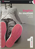 English In Motion 1 Teacher's Book