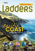 Ladders Social Studies: The Pacific Coast (on-level)