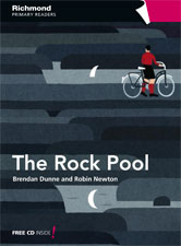 Primary Readers Level 6 The Rockpool