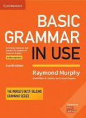 Basic Grammar in Use 4th Edition Student's Book with Answers