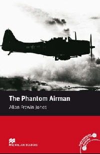 The Phantom Airman