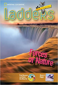 Ladders Reading/Language Arts 3: Forces of Nature (on-level; Science)