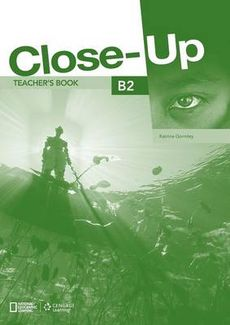 Close-Up B2 Teacher's Book
