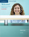Welcome! Second Edition