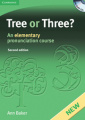 Tree or Three? (Second Edition)