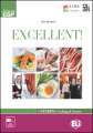 EXCELLENT! Catering and Cooking