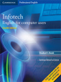 Infotech (Fourth Edition)