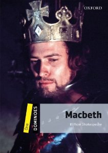 Dominoes 1 Macbeth