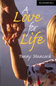 A Love for Life (with Audio CD)