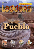Ladders Social Studies: The Pueblo (on-level)