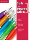 Skills for Effective Writing 1 Student's Book