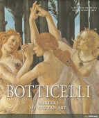 Masters: Botticelli (LCT)