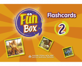 Fun Box 2: Flashcards