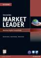 Market Leader Third Edition