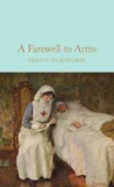 Macmillan Collector's Library: Hemingway Ernest. A Farewell to Arms (HB)