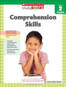 Comprehension Skills, Level 2