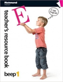 Beep 1 Teacher's Resource Book