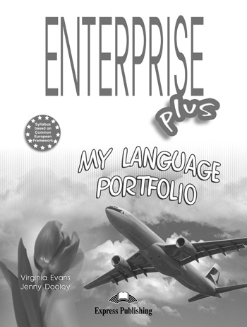 Enterprise Plus My Language Portfolio