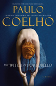 Coelho Paulo. The Witch of Portobello
