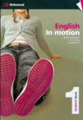 English In Motion 1 Student's Book