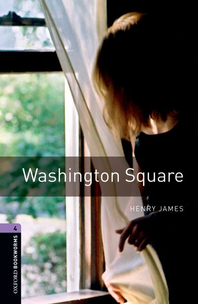 OBL 4: Washington Square