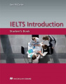 IELTS Introduction & IELTS Introduction Study Skills