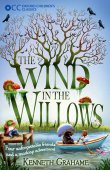 OCC: The Wind in the Willows (Paperback)