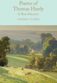 Macmillan Collector's Library: Hardy Thomas. Poems of Thomas Hardy (HB)