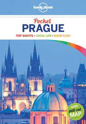 Prague Pocket (Encounter)