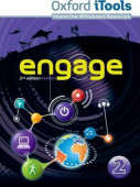 Engage 2nd Edition 2 iTools
