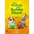 The Patch and Robby Show