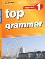 Top Grammar (MM publications)