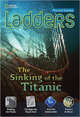 Ladders Science: The Sinking of the Titanic (on-level)