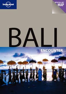 Bali Encounter (2th Edition)