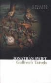 Collins Classics: Swift Jonathan. Gulliver's Travels