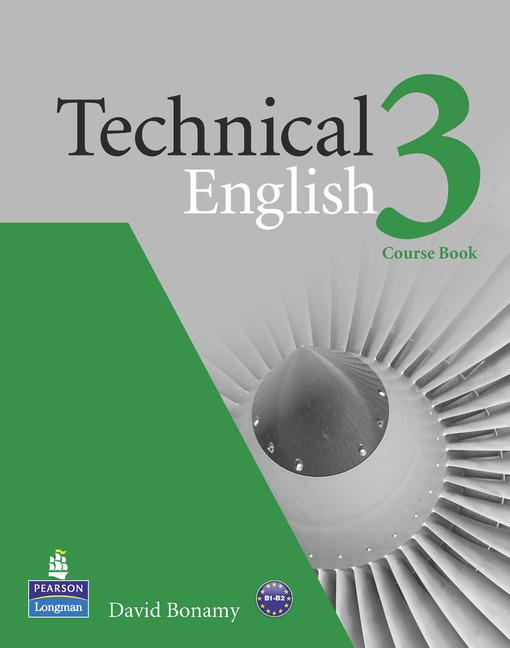 Technical English 3 Coursebook