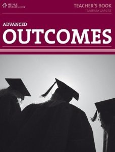 Outcomes Advanced: Teacher Book