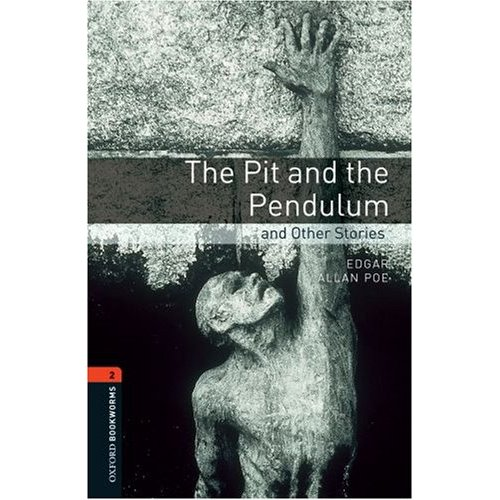 OBL 2: The Pit and the Pendulum and Other Stories