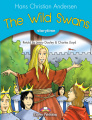 Stage 1 - The Wild Swans