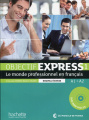 Objectif Express (Nouvelle edition)